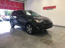 2018_Toyota_RAV4_XLE_ Central and North AL