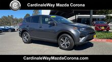 2018_Toyota_RAV4_XLE_ Corona CA