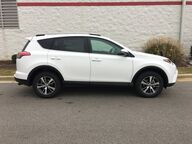 2018 Toyota RAV4 XLE Decatur AL
