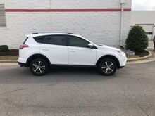 2018_Toyota_RAV4_XLE FWD_ Central and North AL