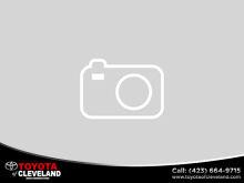 2018_Toyota_RAV4_XLE_ Chattanooga TN