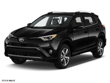 Toyota RAV4 XLE Englewood Cliffs NJ