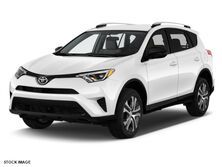 Toyota RAV4  Englewood Cliffs NJ