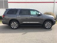 2018 Toyota Sequoia Limited Decatur AL
