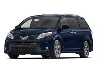 2018 Toyota Sienna  Grand Junction CO