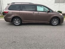 2018_Toyota_Sienna_FWD 8 PSGR_ Decatur AL