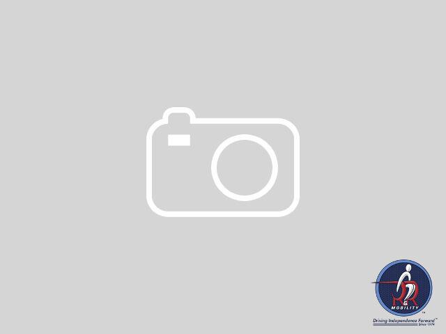 2018 Toyota Sienna LE 8-Passenger Conyers GA