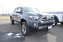 2018 Toyota Tacoma  Grand Junction CO