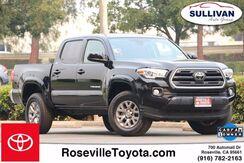 2018_Toyota_Tacoma__ Roseville CA