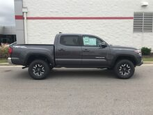 2018_Toyota_Tacoma_4X2 DBL CAB_ Decatur AL