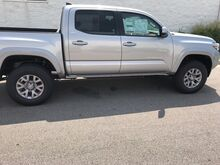 2018_Toyota_Tacoma_4X4 DBL CAB_ Decatur AL