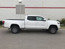2018_Toyota_Tacoma_4X4 DBL CAB L/B_ Decatur AL