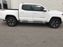 2018_Toyota_Tacoma_4X4 DOUBLE CAB_ Decatur AL