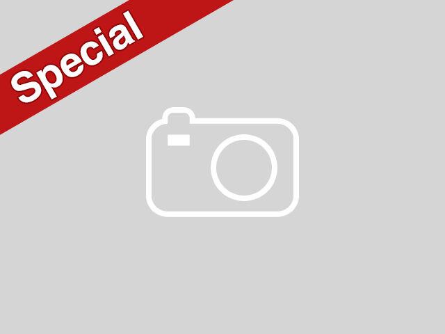 2018 Toyota Tacoma 4x2 Access Cab Auto SR+ NE Calgary AB