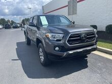 2018_Toyota_Tacoma_PU_ Central and North AL