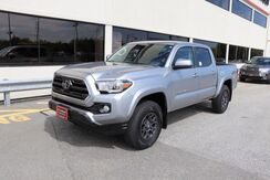 2018_Toyota_Tacoma_SR5_ Brewer ME