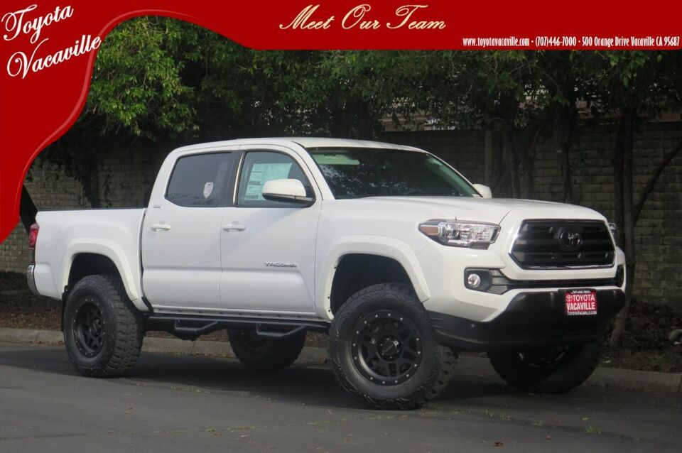 Unique Toyota Tacoma Long Bed For Sale Inspiration