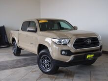 2018_Toyota_Tacoma_SR5_ Epping NH