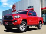 2018 Toyota Tacoma SR5 Video
