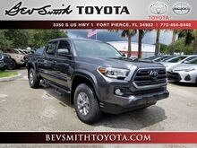 2018_Toyota_Tacoma_SR5 V6 4x4 Long Bed_ Fort Pierce FL