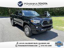 Toyota Tacoma SR5 V6 Salisbury MD