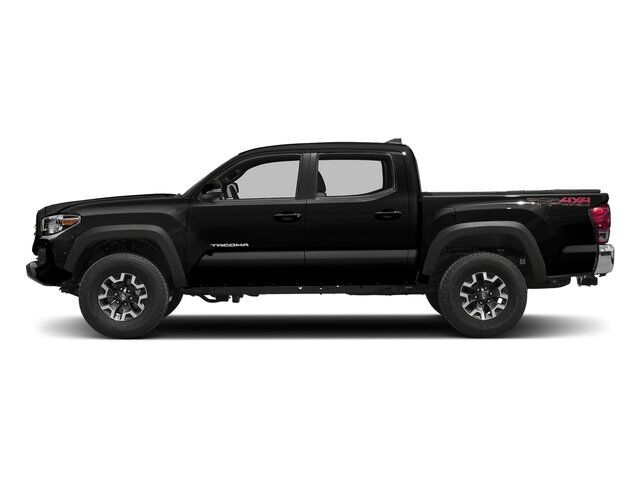 2018 Toyota Tacoma TRD Off Road Brewer ME