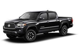 2018 Toyota Tacoma TRD Off-Road Oshkosh WI