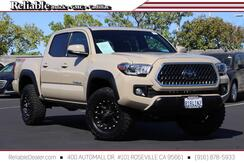2018_Toyota_Tacoma_TRD Offroad_ Roseville CA