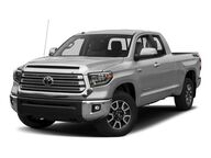 2018 Toyota Tundra  Grand Junction CO