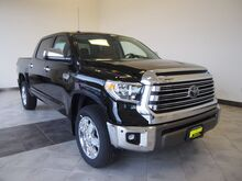 2018_Toyota_Tundra_1794 Edition_ Epping NH