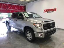 2018_Toyota_Tundra 2WD_SR5_ Central and North AL