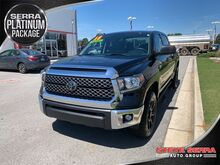 2018_Toyota_Tundra 2WD_SR5_ Decatur AL
