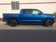 2018 Toyota Tundra 2WD SR5 Decatur AL