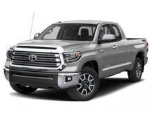 2018_Toyota_Tundra 4WD_1794 Edition_ Wichita Falls TX
