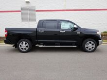 2018_Toyota_Tundra 4WD_1794 Edition_ Decatur AL