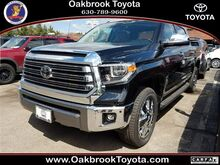 2018_Toyota_Tundra 4WD_1794 Edition_ Westmont IL