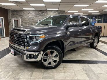 2018_Toyota_Tundra 4WD_1794 Edition_ Worcester MA
