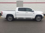 2018 Toyota Tundra 4WD 1794 Edition Decatur AL