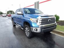 2018_Toyota_Tundra 4WD_Limited_ Central and North AL
