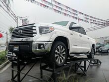 2018_Toyota_Tundra 4WD_Limited_ Brownsville TX