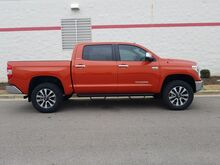 2018_Toyota_Tundra 4WD_Limited_ Decatur AL