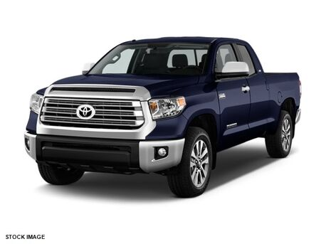 2018_Toyota_Tundra 4WD_Limited Double Cab 6.5' Bed 5.7L FFV_ Burnsville MN