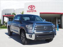 2018_Toyota_Tundra 4WD_Limited Double Cab Pickup_ Delray Beach FL