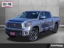 2018_Toyota_Tundra 4WD_Limited_ Roseville CA