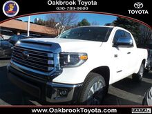 2018_Toyota_Tundra 4WD_Limited_ Westmont IL
