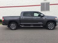 2018 Toyota Tundra 4WD Limited Decatur AL