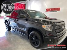 2018_Toyota_Tundra 4WD_Platinum_ Central and North AL