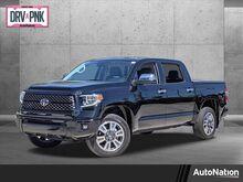 2018_Toyota_Tundra 4WD_Platinum_ Pompano Beach FL