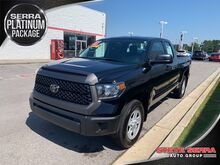 2018_Toyota_Tundra 4WD_SR_ Decatur AL