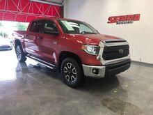 2018_Toyota_Tundra 4WD_SR5_ Central and North AL